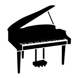 Pianoht icon1