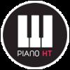 Pianoht