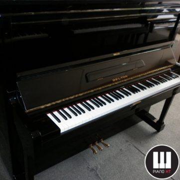 Đàn Piano Belton Fu33 - Piano HT