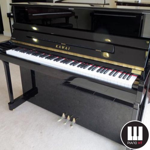 Đàn Piano Kawai BL12 - Piano HT