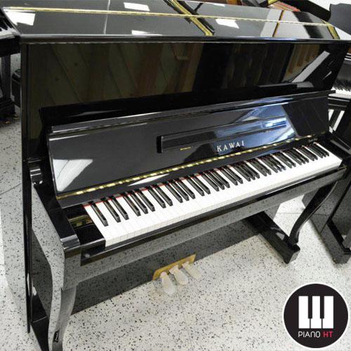 Đàn Piano Kawai BL61 - Piano HT