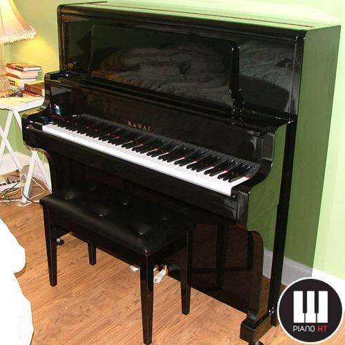 Đàn Piano Kawai BL71 - Piano HT
