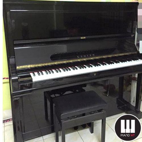 Đàn Piano Lester Đen - Piano HT