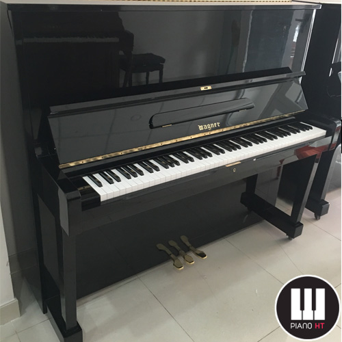 Nên mua đàn Piano cơ Yamaha hay Piano cơ Kawai
