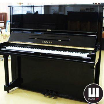 Đàn Piano Yamaha U3H- Piano HT