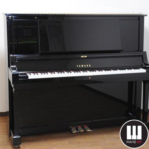 Đàn Piano Yamaha UX - Piano HT