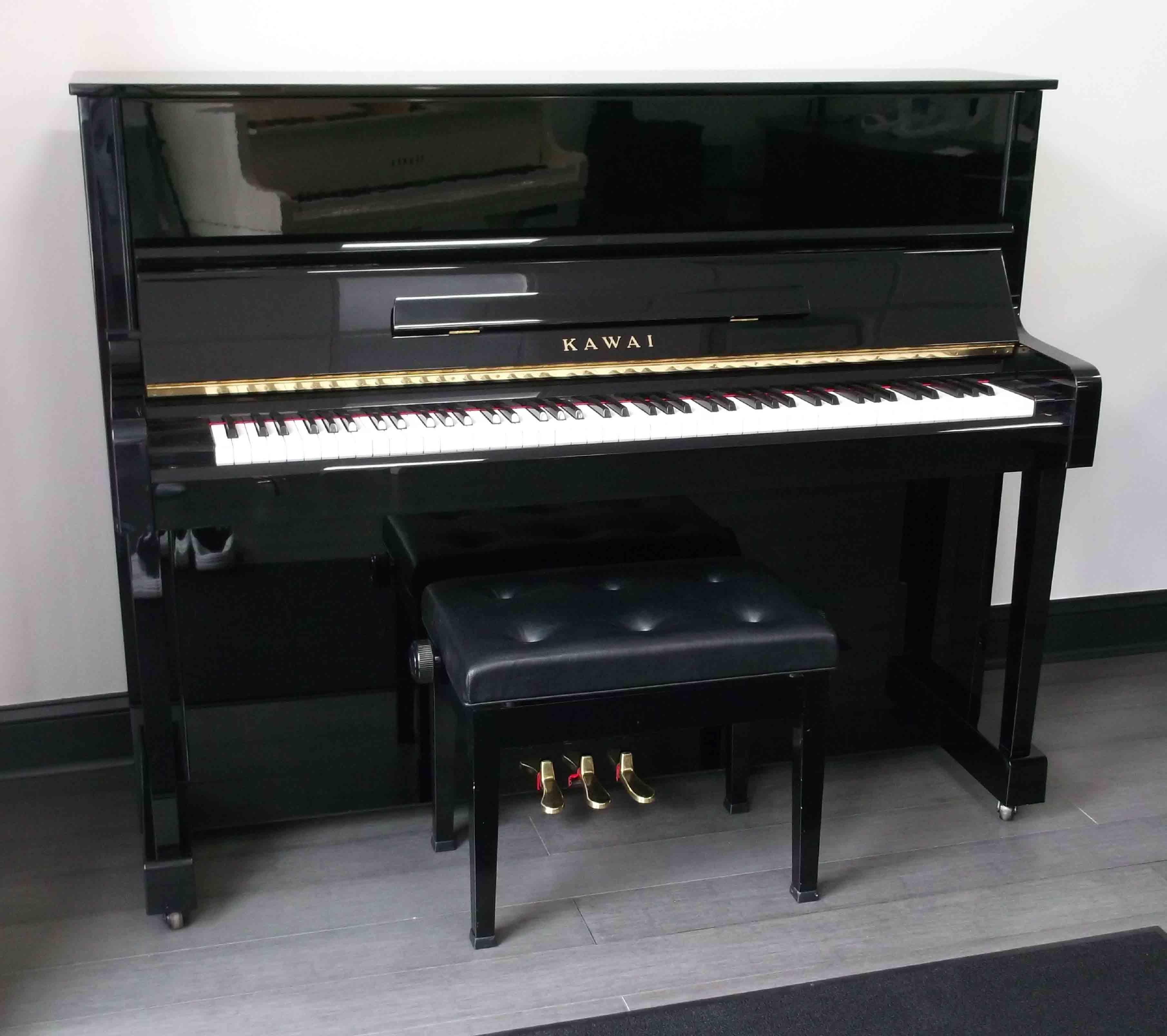 Địa chỉ bán đàn piano kawai giá rẻ tại tphcm