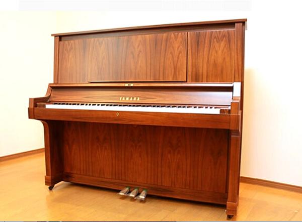 Địa chỉ bán đàn piano tại tphcm -04- Piano HT