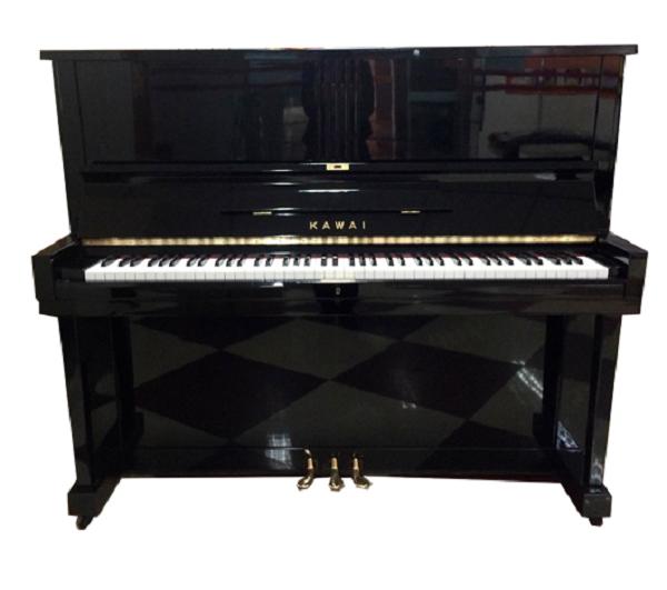 Địa chỉ bán đàn piano tại tphcm -05- Piano HT