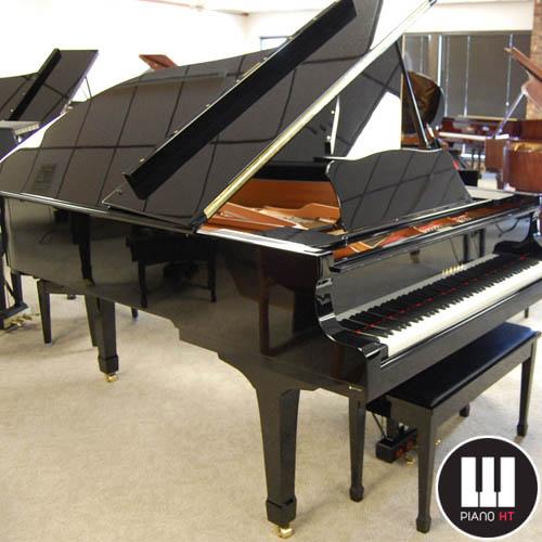 Grand Piano - Đàn Piano Yamaha C7B - Piano HT
