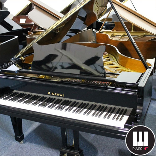 Piano Grand Kawai - Đàn Piano Kawai No500 - Piano HT