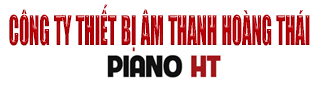 Piano HT - Piano Hoàng Thái