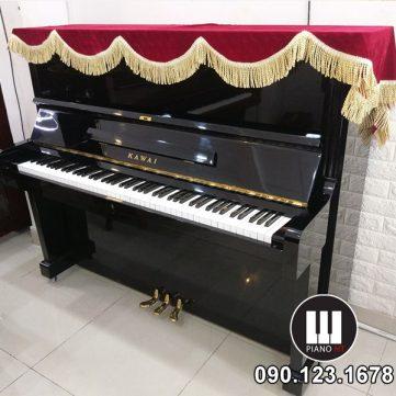 Piano Kawai BL51 01