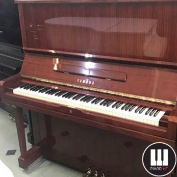 Đàn Piano Yamaha U3G Màu Gỗ - Piano HT