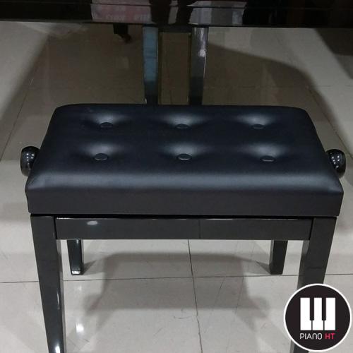 Ghế Đàn Piano Có Tăng Đơ HT 500x500 02