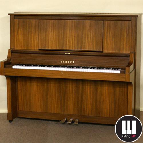 Đàn Piano Yamaha W101 - Piano HT