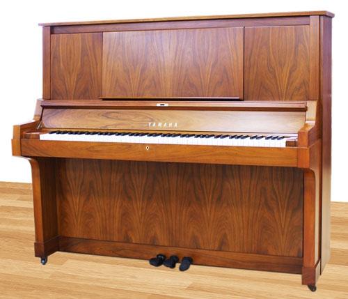 Đàn Piano Yamaha W101 - PianoHT