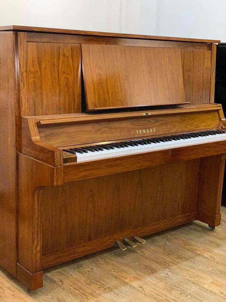 Đàn Piano Yamaha W101_01