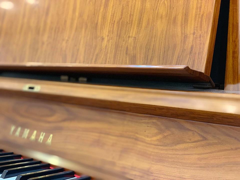 Đàn Piano Yamaha W101_02