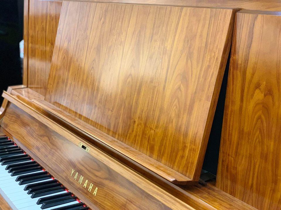 Đàn Piano Yamaha W101_03