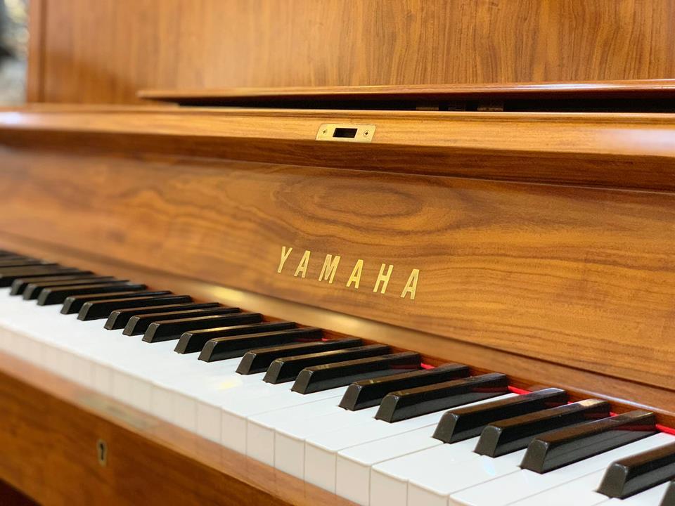 Đàn Piano Yamaha W101_04
