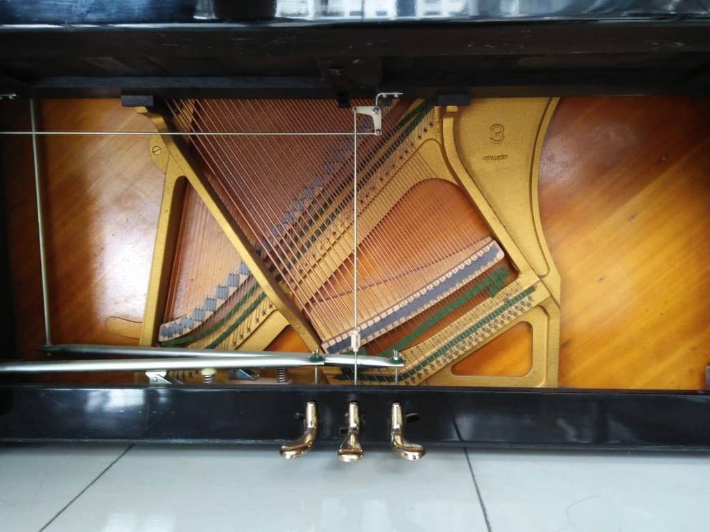 mua dan piano co cho nguoi moi hoc khung dan piano