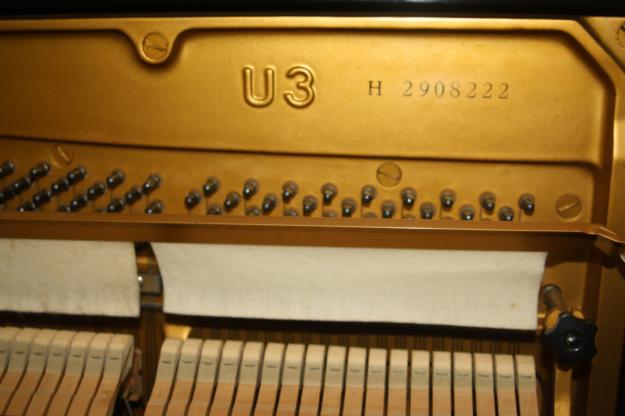 mua dan piano co cho nguoi moi hoc so series dan piano so