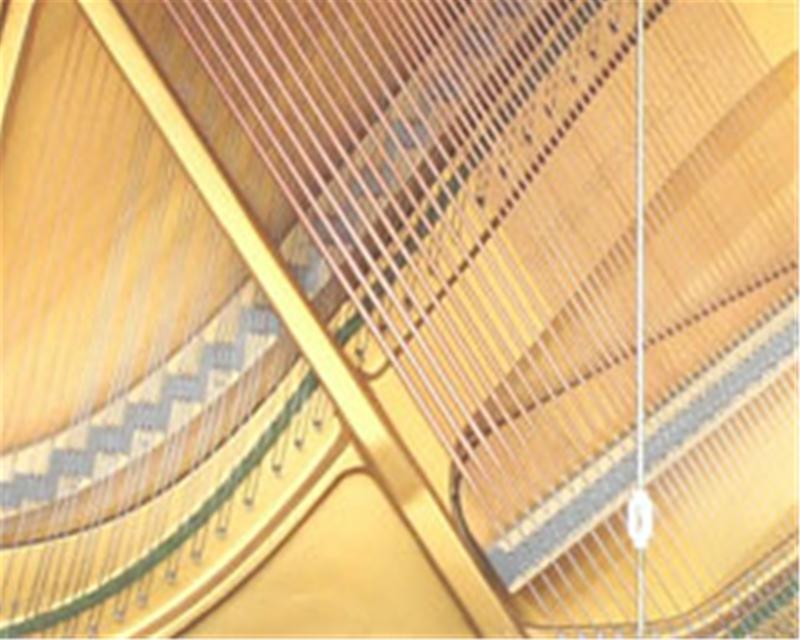 mua dan piano co cho nguoi moi hoc soundboard piano