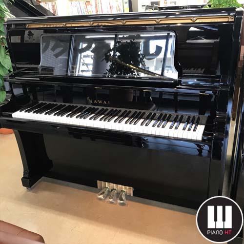 Đàn Piano Kawai BL82 - Piano HT