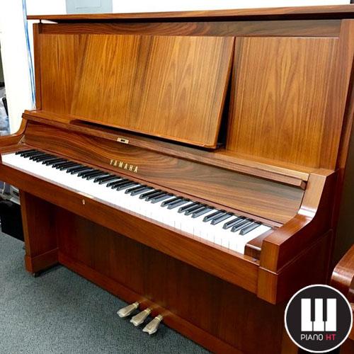 Đàn Piano Yamaha W102 - Piano HT