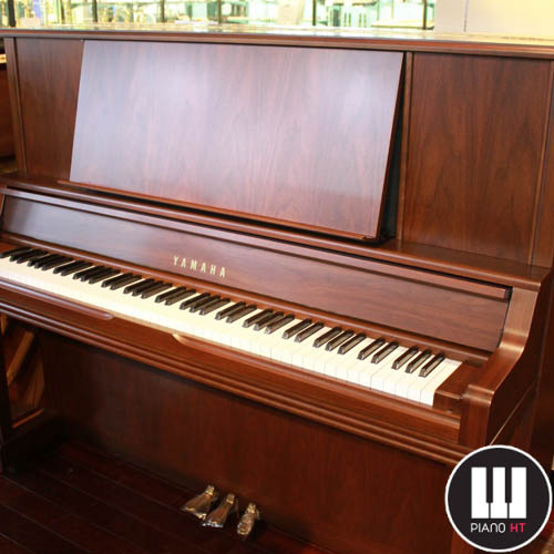 Đàn Piano Yamaha WX3AWN - Piano HT