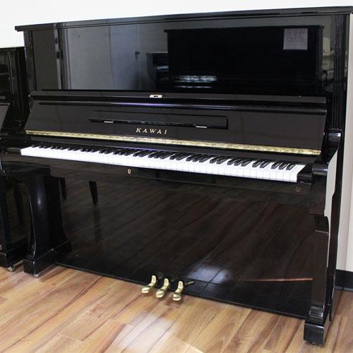 Piano Kawai KU1B
