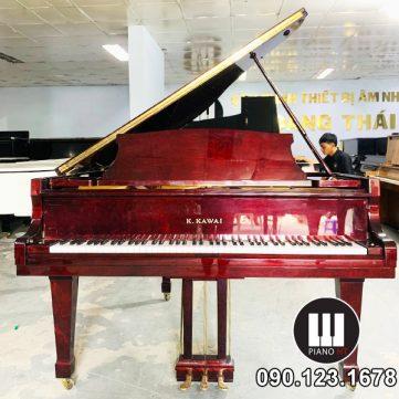 Grand Piano Kawai KG-2D