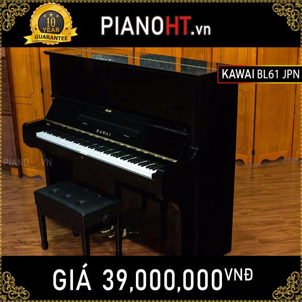 PianoHT - Kawai BL61 - 35tr