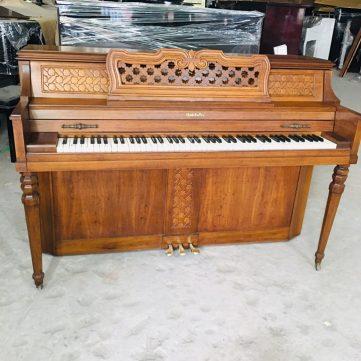 Đàn Piano Balwin 01