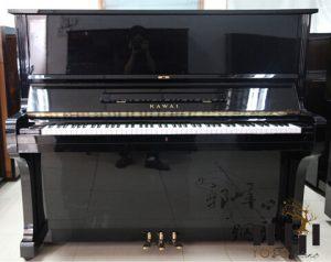Đàn Piano Kawai Ku3DS