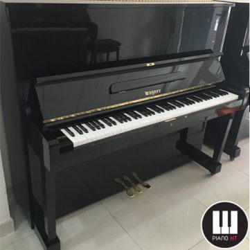 Đàn-Piano-Wagner-W2-Piano-HT