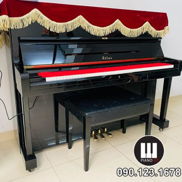 ATLAS A11K PIANO 01