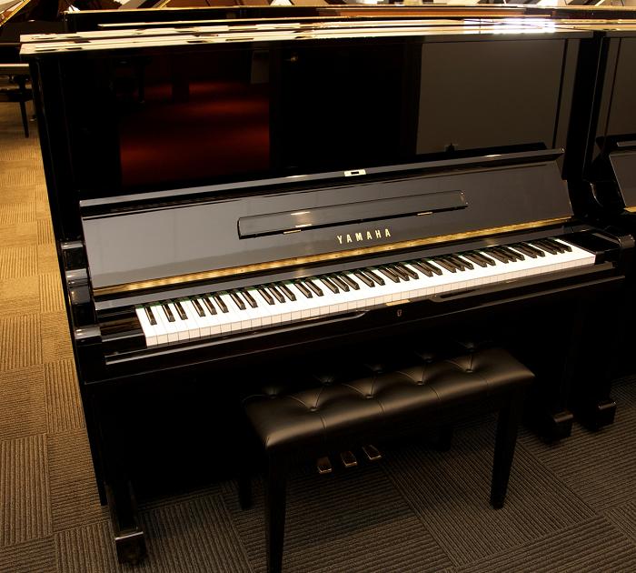 Đàn Piano Yamaha U2F
