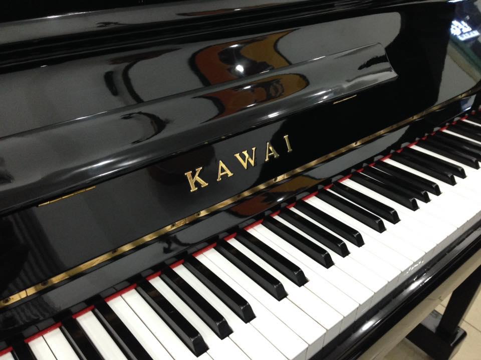 Piano Kawai KS5