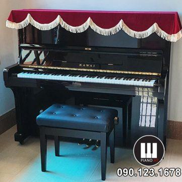 Kawai Ku5 Piano HT