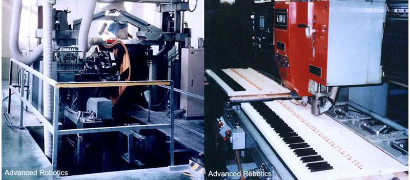 Piano Kawai