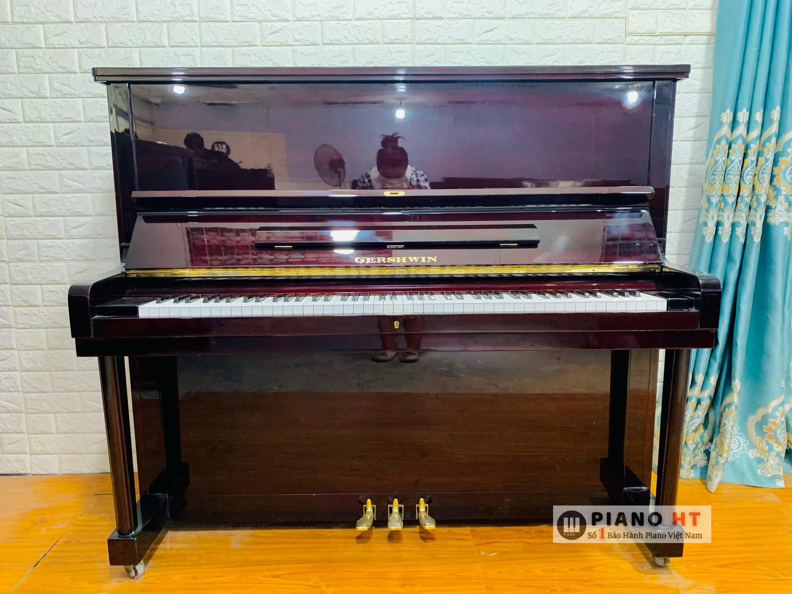 Piano Gershwin 03