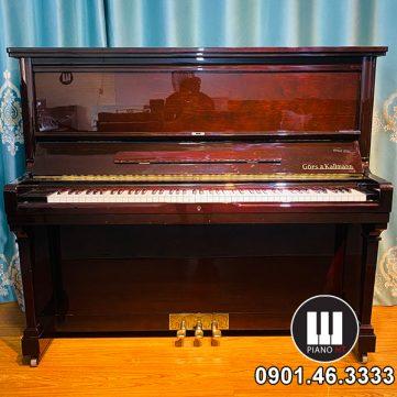 Piano Gorls Kallmann 01