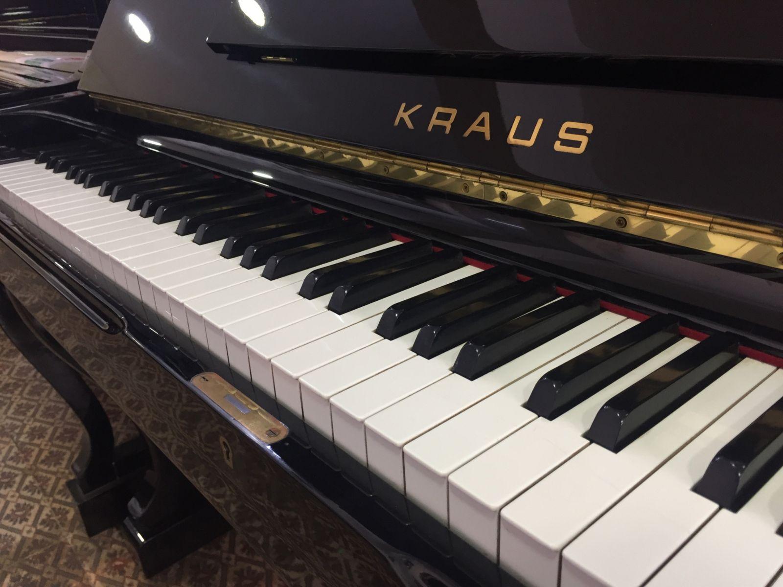 Piano KAUS U133-1