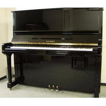 Piano KAISER 35