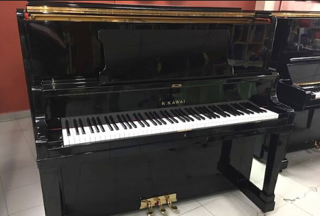 Piano Kawai K48-2