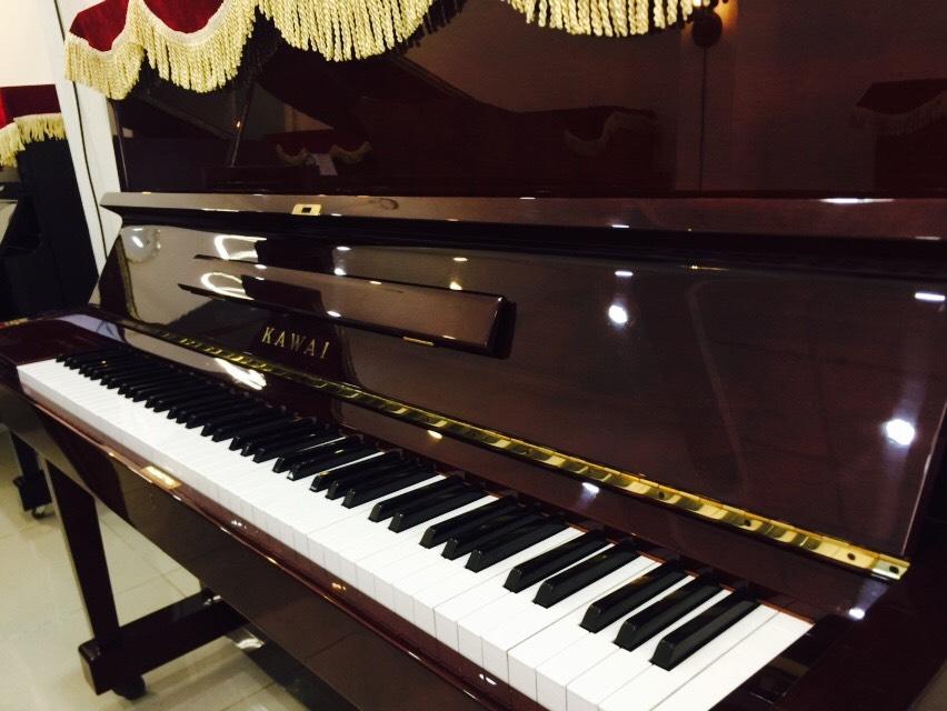 Piano Kawai K502 - 1