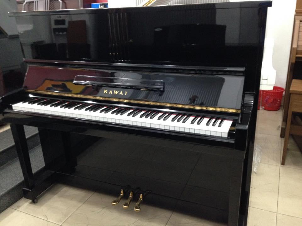 Piano Kawai KS1