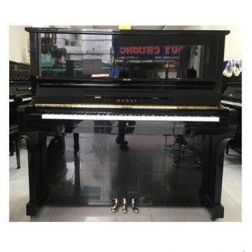 Piano Kawai KU3D